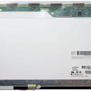 Матрица для ноутбука LP154WX4(TL)(A1), Диагональ 15.4, 1280x800 (WXGA), LG-Philips (LG), Глянцевая, Ламповая (1 CCFL) фото