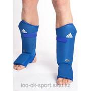 Защита для тхэквондо Adidas фото
