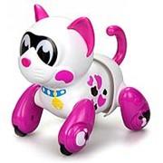 Silverlit Робот Кошка Муко (88568) фото
