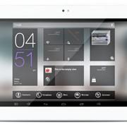 Планшет PiPO Max-M7T 16GB 3G White фото