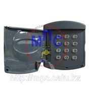 Кодовый замок Keypad FA62 (от 7800 до 10000 тг) фото