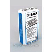 Финишная шпатлевка цементная BASF EMACO S40