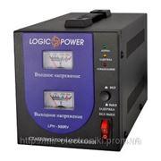 Logicpower LPH-2000RV фото