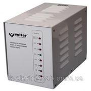 Стабилизатор напряжения Volter-2000 фото