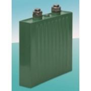Щелочная никель-кадмиевая герметичная батарея 24НКГ-70КА фото