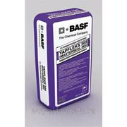 Гидроизоляция для ванн BASF YAPFLEKS 305 (MASTERSEAL 565)