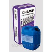 Гидроизоляция для бассейнов BASF YAPFLEKS 306 (MASTERSEAL 566)