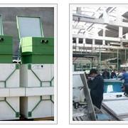 Очистки сточных вод Биопроцессор фото