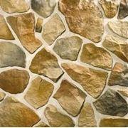 Бутовый камень, Известняк фото