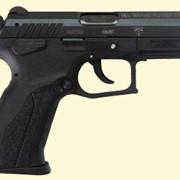"""Травматический пистолет """"Т-12"""" фото"""