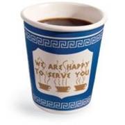 Печать фотографий на чашках изготовление стаканов фото