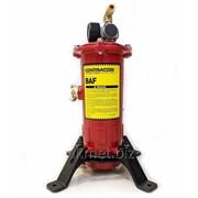 Фильтр очистки воздуха дыхания BAF фото