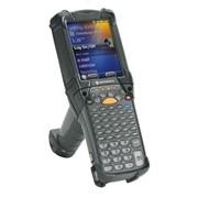 Терминал сбора данных Motorola MC9190-G фото