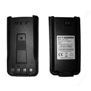 BL-1204 - аккумулятор для раций HYT TC-600 /Li-ion. фото