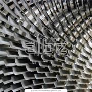 Запчасти турбин Турбины конденсационныетипа К Турбины типа Р, ПР, ТП Газоперекачивающие агрегаты ГТН Парогазовая установка ПГУ-90 фото