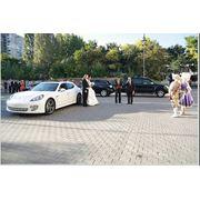 Организация Свадеб в Одессе фото