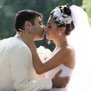 Организация свадьбы в Днепропетровске фото