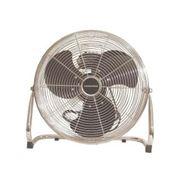 Аренда вентилятора напольного CAMERON FCD-4515 фото