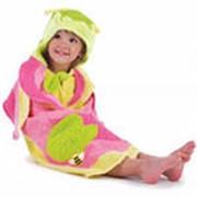 Полотенце Kidorable Лилия фото