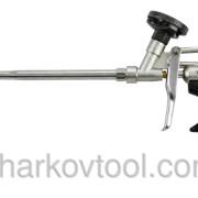 Пистолет для монтажной пены TOPEX 21B504 фото