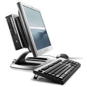 Сборка, обслуживание и модернизация компьютеров фото