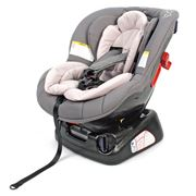 Автокресло Graco Junior JUPITER фото