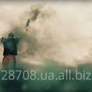 Видео спецэффекты, постпродакшн фото