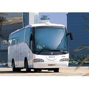 Троллейбусы Троллейбусы в Казахстане фото