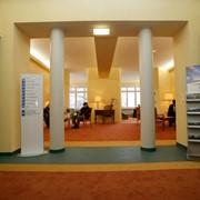 Клиника Вальмон-Женолье (Valmont-Genolier) фото