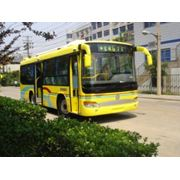 Продажа Автобусов фото