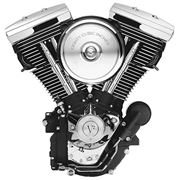 Harley-Davidson® Двигатели для мотоциклов фото