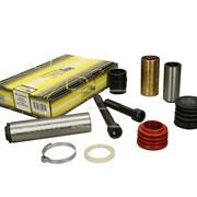 Ремкомплект суппорта SB6/SB7 - KR.60.005.R / CKSK.1 (II328090062, II350470061) фото