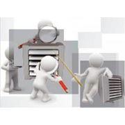Монтаж ремонт сервис техническое обслуживание систем вентиляции и кондиционирования фото