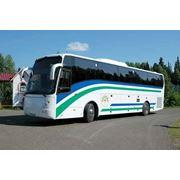 Автобус III класса НЕФАЗ-52999-0000010 фото