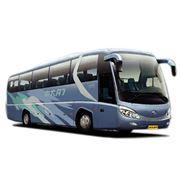 Автобус туристический Zonda YCK6116HGL A7 фото