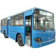 Автобусы Автобус Daewoo BS 090 фото