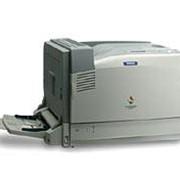 Принтер лазерный AcuLaser C9100 фото