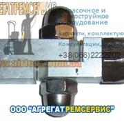 Поворотный механизм для удочки (удлинителя), для любого покрасочного оборудования. фото