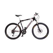 Велосипеды Atilla570D фото