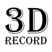 3D печать стерео-варио изображение фото