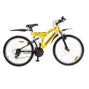 Велосипед Ranger фото