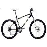 Велосипед CALDERA фото