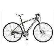 Велосипеды городские SCOTT Sportster P3 Men фото