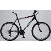 Спортивный велосипед CENTURION BACKFIRE M2 фото