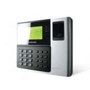 Биометрический контроллер Samsung SSA-S3010 фото