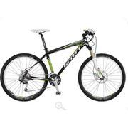 Велосипед Bike Scale 50 фото