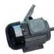 Электродвигатель Munters фото