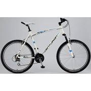Горный велосипед CENTURION M4 фото