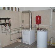 Проектирование газового оборудования АлАр LTD ТОО фото