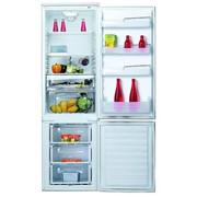 Холодильник Rosieres RBCP фото